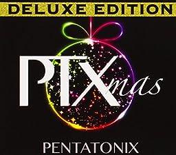 PTXmas (Deluxe Edition)