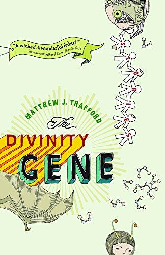 The Divinity Gene