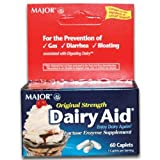 Dairy Aid Review
