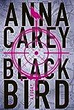 Blackbird. A Fuga
