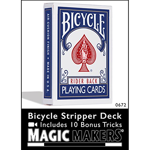 bicycle-stripper-deck-blue-with-10-bonus-tricks