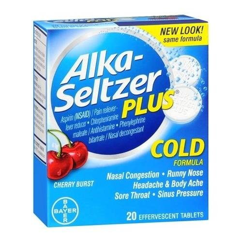 alka-seltzer-plus-cold-formula-effervescent-tablets-cherry-burst-20-tb-buy-packs-and-save-pack-of-4