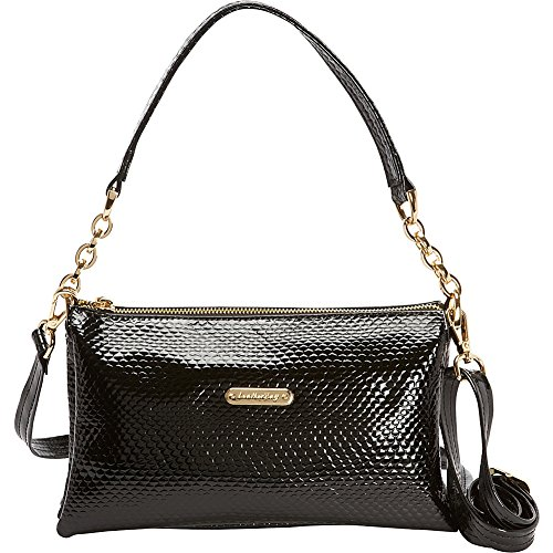 leatherbay-womens-lazio-shoulder-bagblackus