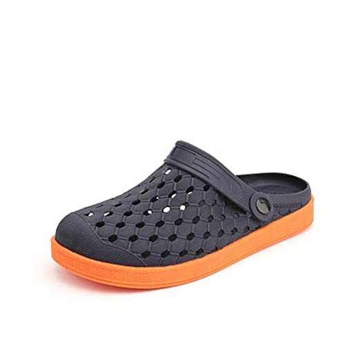 5cba55d92d23b Breathable Summer Casual Sport Water Shoes