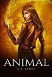 img - for ANIMAL (The Anitar Chronicles) book / textbook / text book