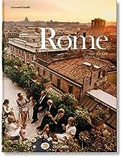 Rome. Portrait of a City