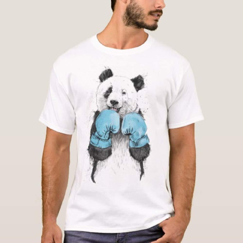 The Winner T Shirt For Funny Letter Print Short Sleeve Tees Tops