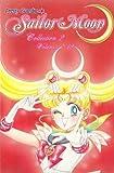 Sailor Moon Box Set 2 (Vol. 7-12)
