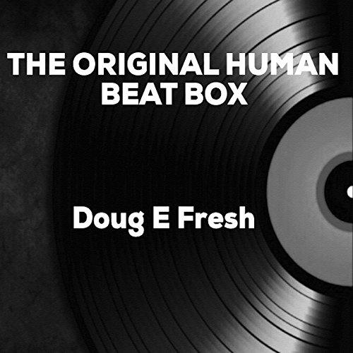 Human Beat Box - 1