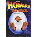 Howard the Duck (Special Edition)