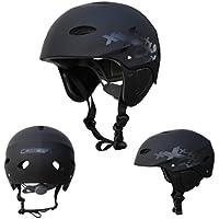 Concept X CX Pro - Casco para Deportes