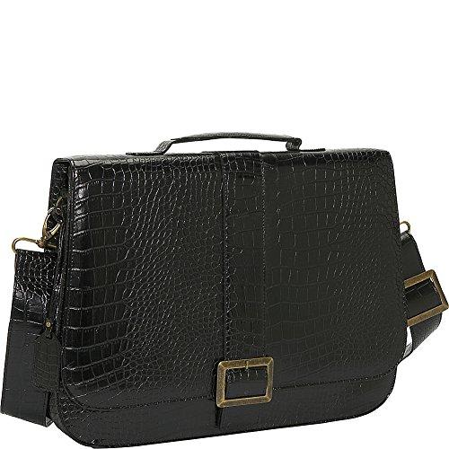 soapbox-bags-jesse-black-croc