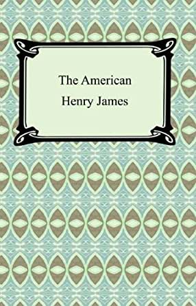 an introduction to the life of henry james The beast in the jungle, by henry james is a poignant story about a man who is expecting a great event that never happens he wastes his entire life awaiting this, and misses out on life as a result.