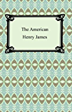 The American [with Biographical Introduction]
