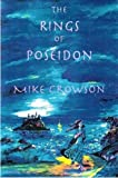 The Rings of Poseidon, Mike Crowson, 1409211096