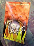 The Witching Craft, George Bloomer, 1892352087