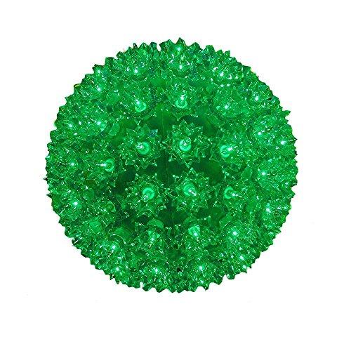 Christmas Light Spheres Led in US - 7