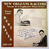 New Orleans Ragtime [Vinyl]
