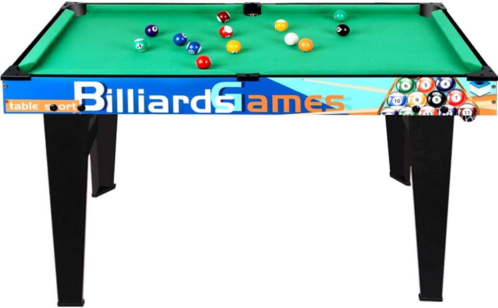 pool table MMM@ Mesa de Billar Billar Infantil Grande Juguetes ...