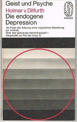 Depression beziehung