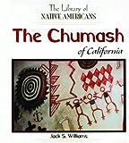 The Chumash of California, Jack S. Williams, 0823964264