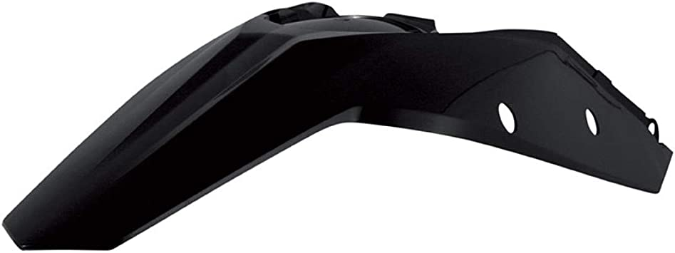Acerbis 2082000001 Fenders