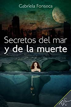 Spanish Edition) eBook: Gabriela Fonseca, Editorial Ink: Kindle Store
