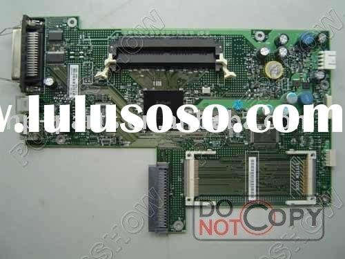 HP Q6507-61004 OEM - Formatter (Main Logic) board - Network version