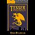 Tesser: A Dragon Among Us (A Reemergence Novel Book 1)