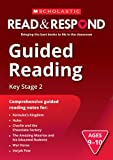 Guided Reading (Ages 9-10) (Read & Respond)