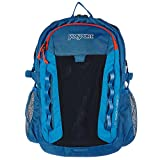 Jansport Ashford