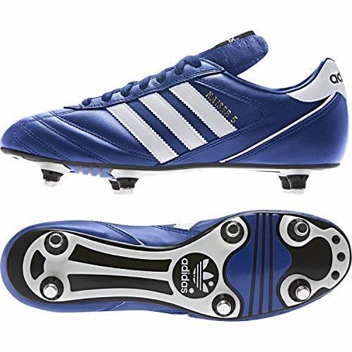 Adidas Performance-S H fútbol calzado kaiser cup-5
