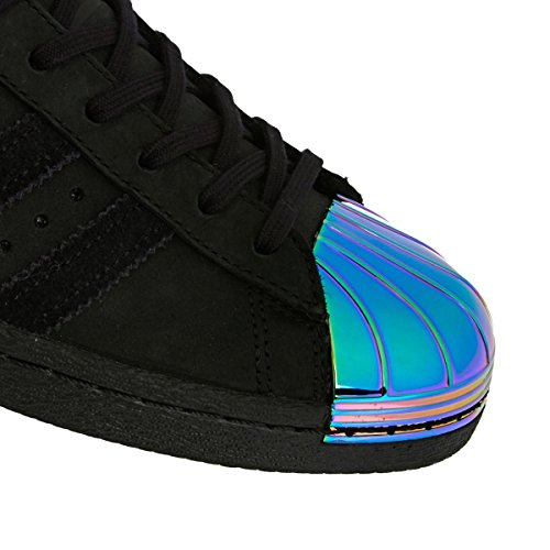 Femme W Metal Sneakers Superstar adidas Toe Cxq1On6w