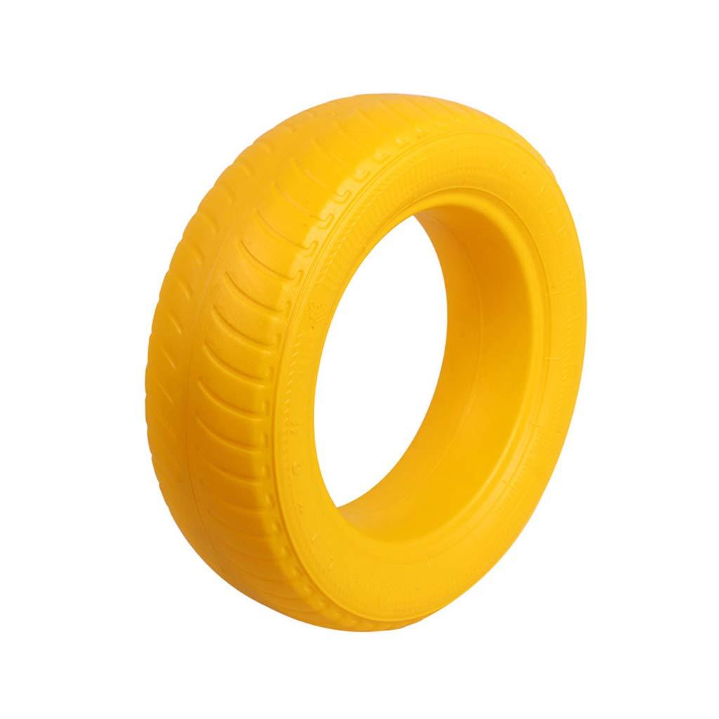 贅沢屋の スポーツゲーム 感覚訓練装置幼稚園のプラスチックタイヤ 学生は色のタイヤのローリングリング 学校タイヤのドリル穴のパズルゲームのおもちゃをする スポーツゲーム : (Color : スポーツゲーム Yellow Purple, Size : 52*52*16cm) B07KR1YNC3 Yellow 52*52*16cm 52*52*16cm|Yellow, CanWebShop:acde07b0 --- arianechie.dominiotemporario.com