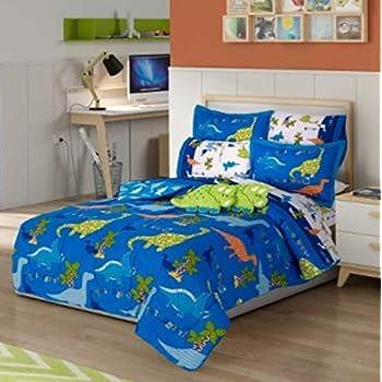 New Bed Line Set Disney Snow White Blanket Duvet Cover Pillow Bed Single Twin