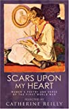 Scars upon My Heart, , 1844082253