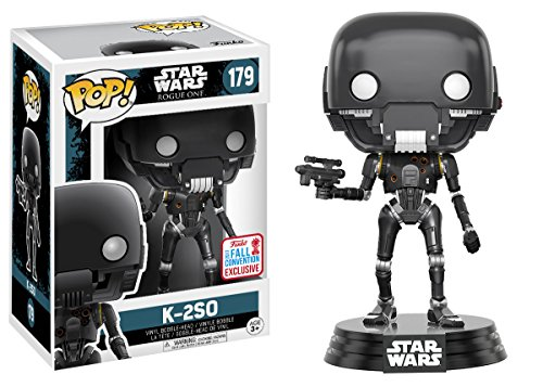 Funko-Pop-Star-Wars-Battle-Damaged-K-2SO-Fall-Convention-Exclusive-Collectible-Figure