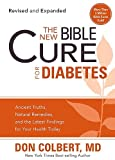The New Bible Cure For Diabetes: Ancient
