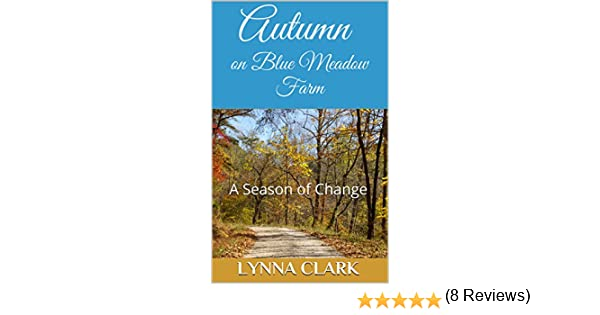 A Coastal Christmas: Book 4 in the Blue Meadow Farm Series
