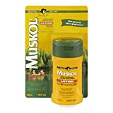 Muskol Insect Repellant Lotion 100ml