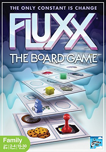 name 20 board games - 4
