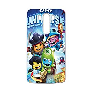 Universe Case Cover For LG G3 Case