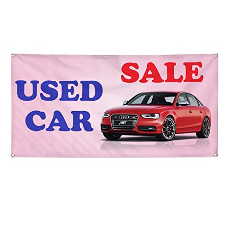 auto loans Now Open King Swooper Feather Flag Sign Kit With Pole and Ground Spike Auto insurance Pack of 3