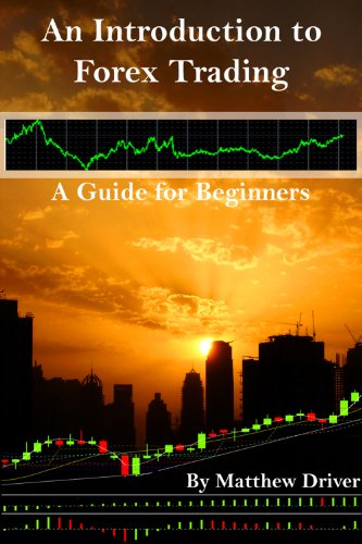 Forex trading guide pdf
