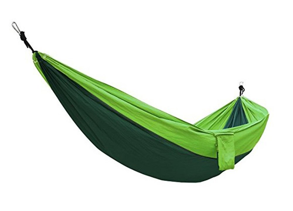 Huateng Hamaca Lluvia Volar Canopy Tiendas Impermeable Nylon Guardrail Picnic Aire Libre Camping Picnic Guardrail A pie Viaje fec22c