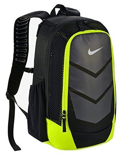 Burton Golf Bag Strap - 1
