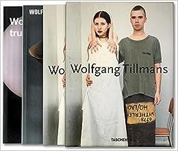 Wolfgang Tillmans by The Photographer: Wolfgang Tillmans (2011-09-30)
