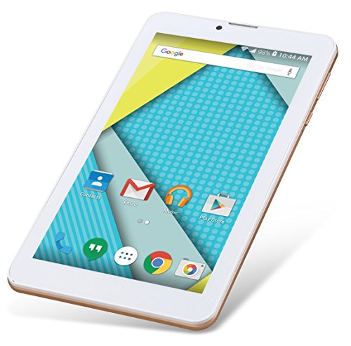 "Plum Tablet Phablet Smart Phone 4G GSM 7"" Display Unlocked A"