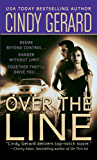 Over the Line: The Bodyguards