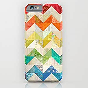 iPhone 5c iPhone 5c New arrival for iphone 5c TPU case back cover